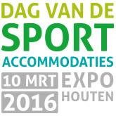DSA2016-banner-StadsWerk