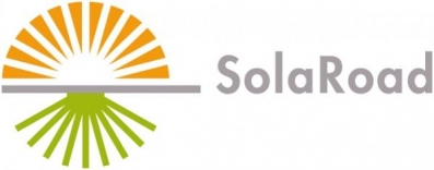 Logo SolaRoad