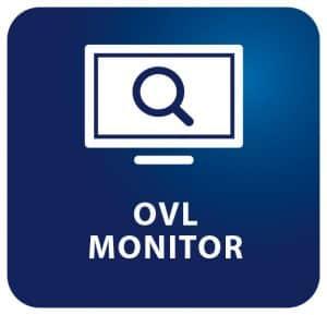 Openbare Verlichting monitor
