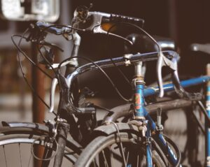 bicycles-602979_1920