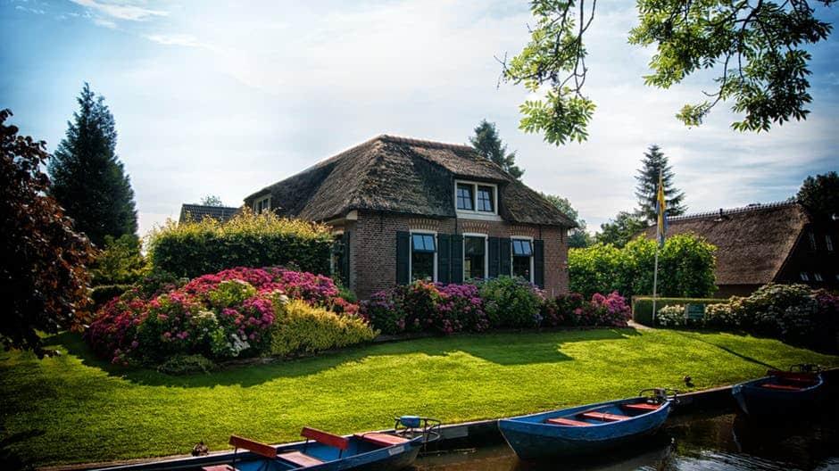 huizenprijs huis kopen