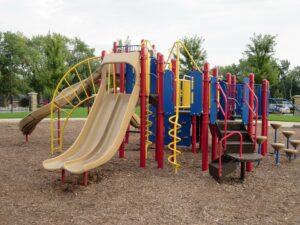 playground-182042_1920