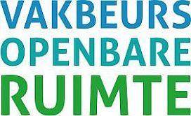 Vakbeurs Openbare Ruimte 2021 @ Jaarbeurs Hal 2, 3, 4